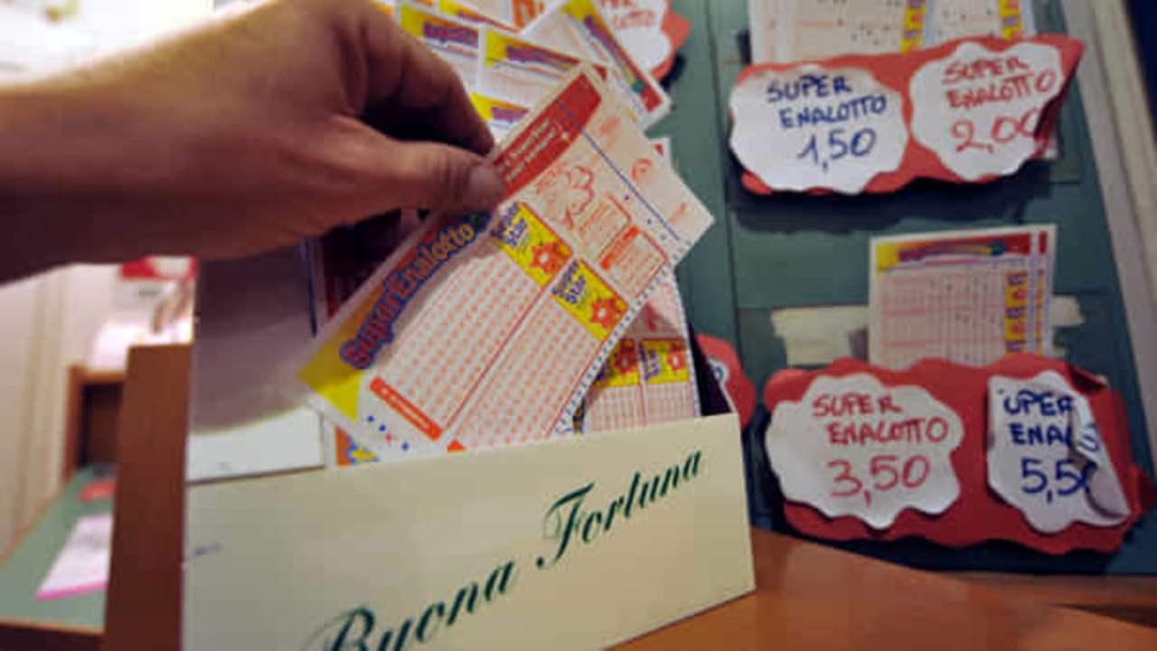 estrazione lotto (web source) (1)