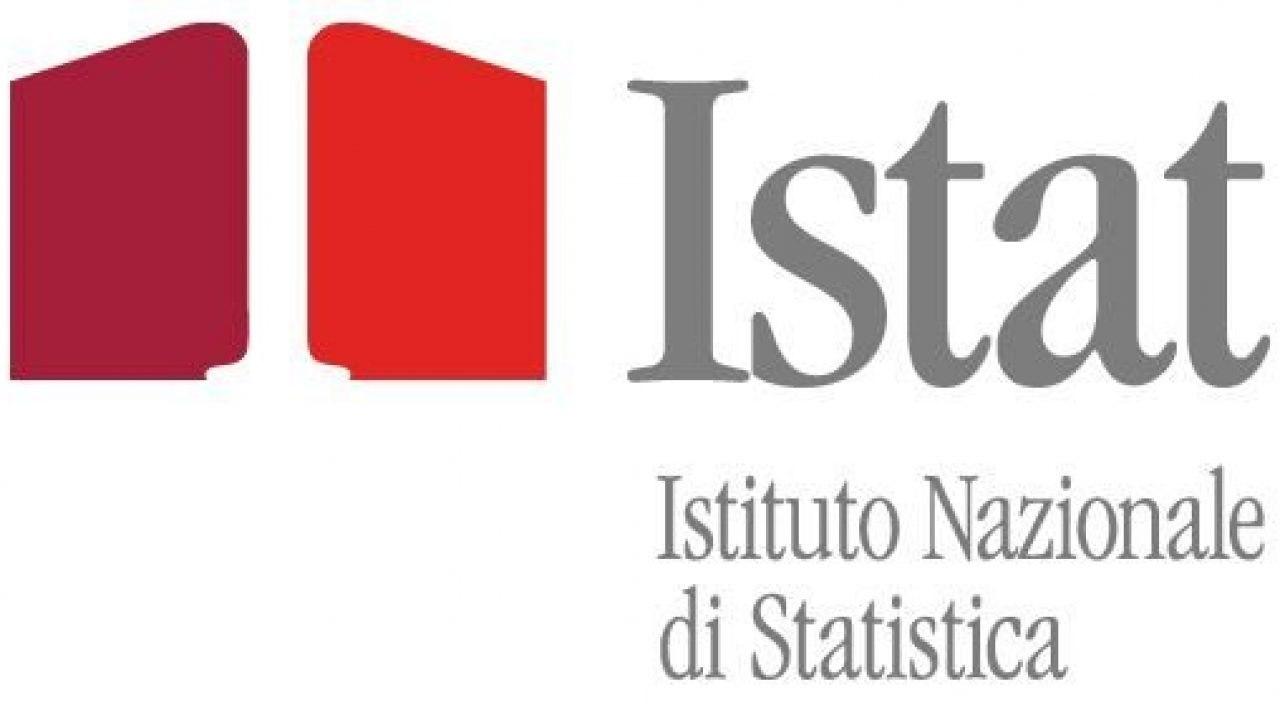 istat (web source)