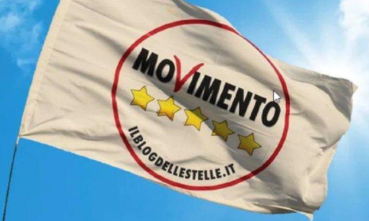 Movimento 5 Stelle