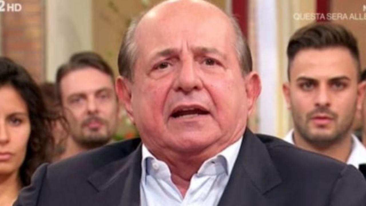 magalli giancarlo (web source)