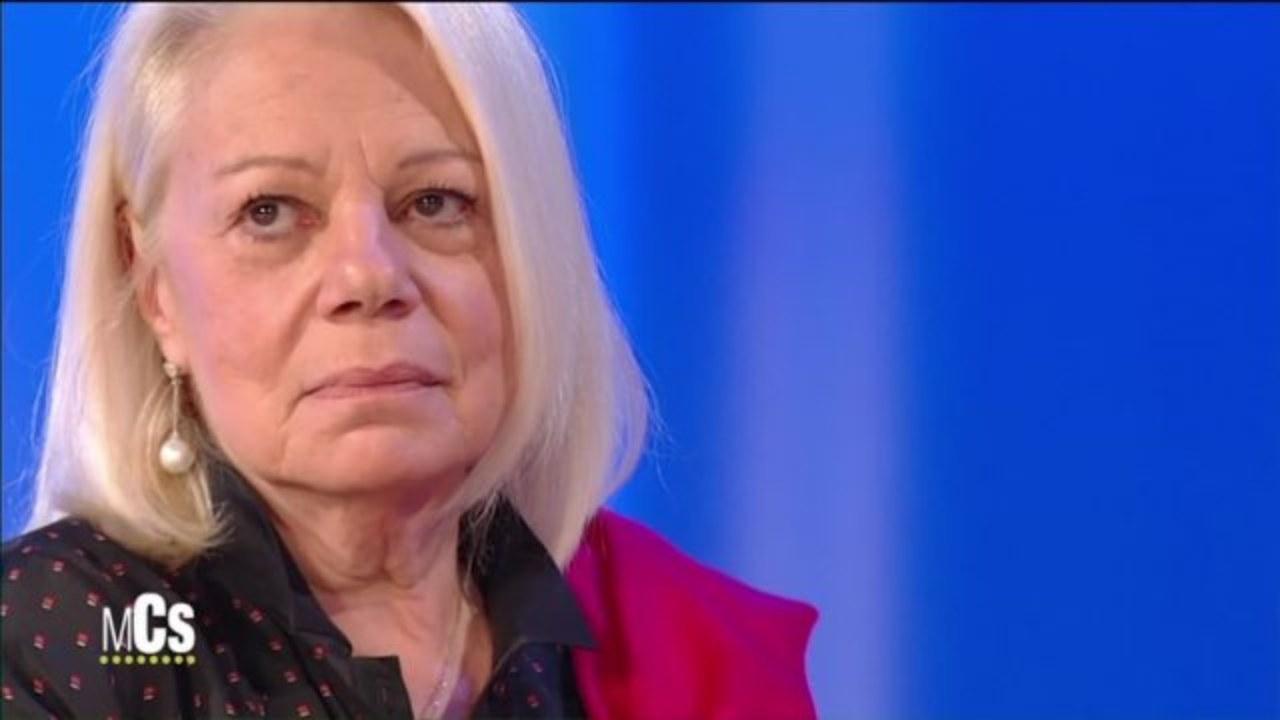 Marina Donato