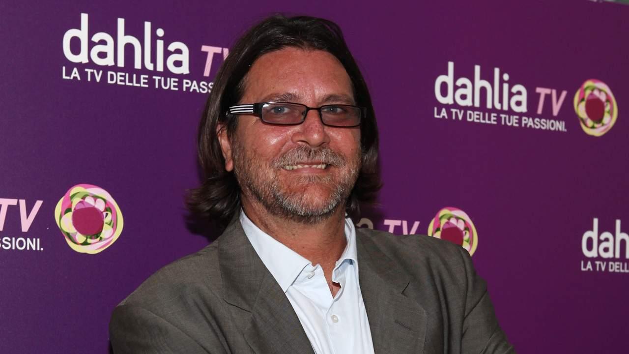 Maurizio Biscardi