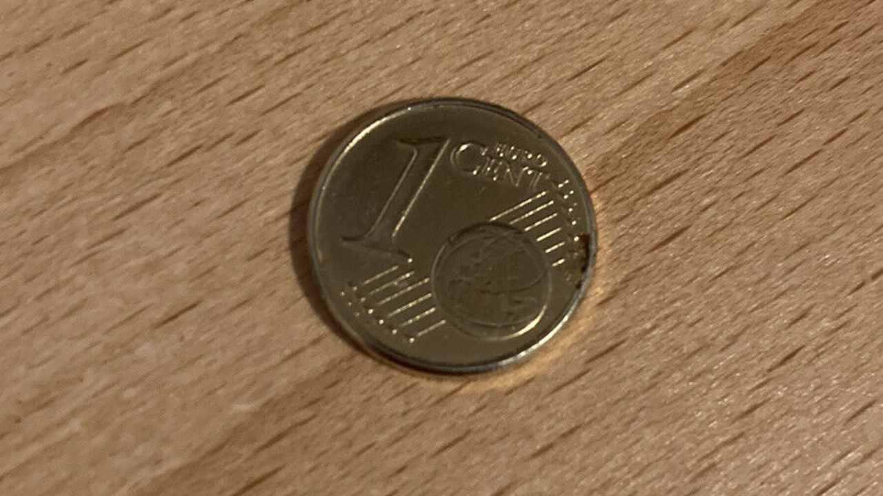 moneta antica (ebay)