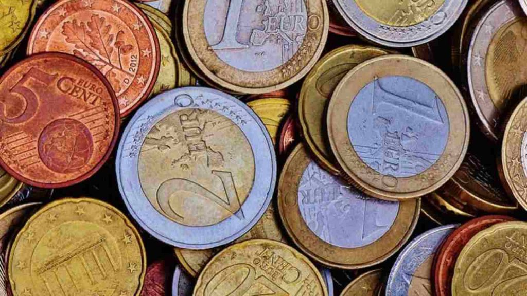 monete (web source)
