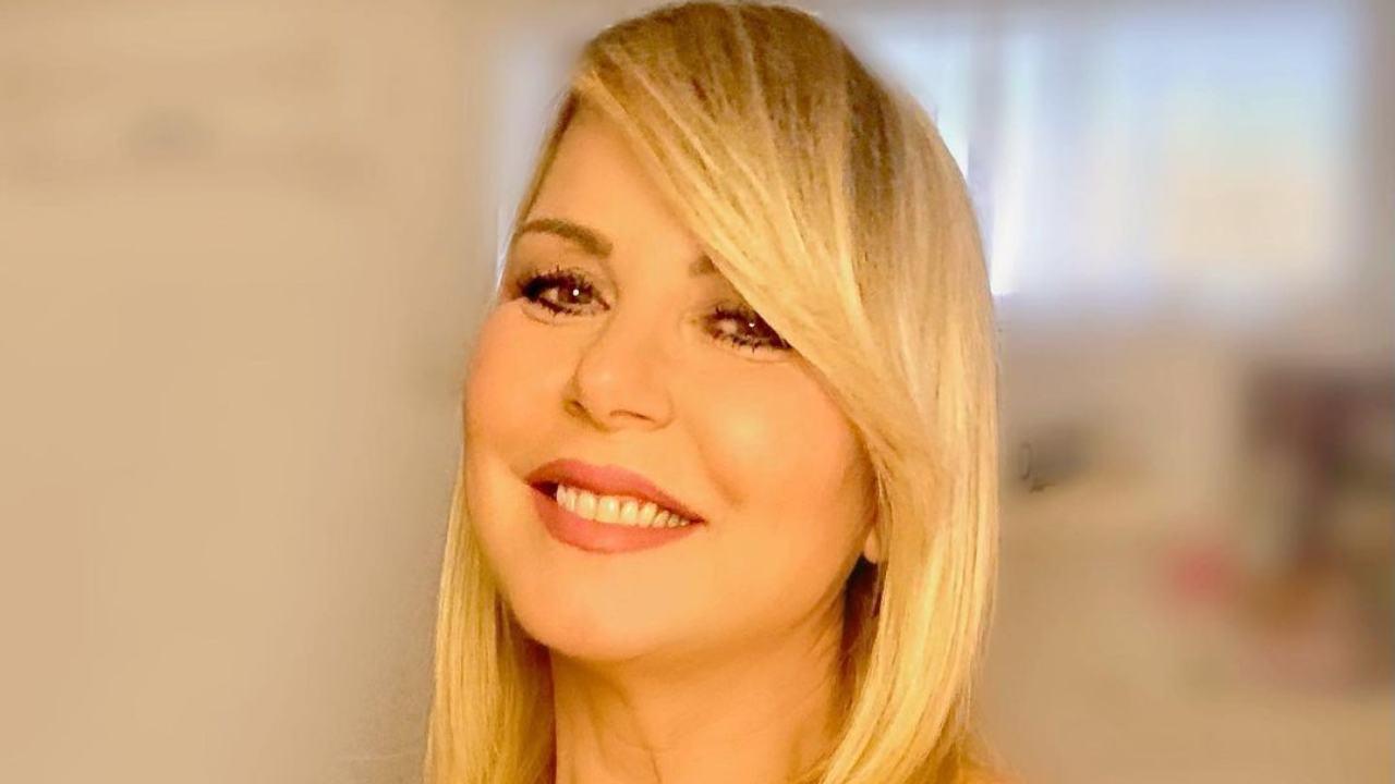 monica leofreddi (instagram)
