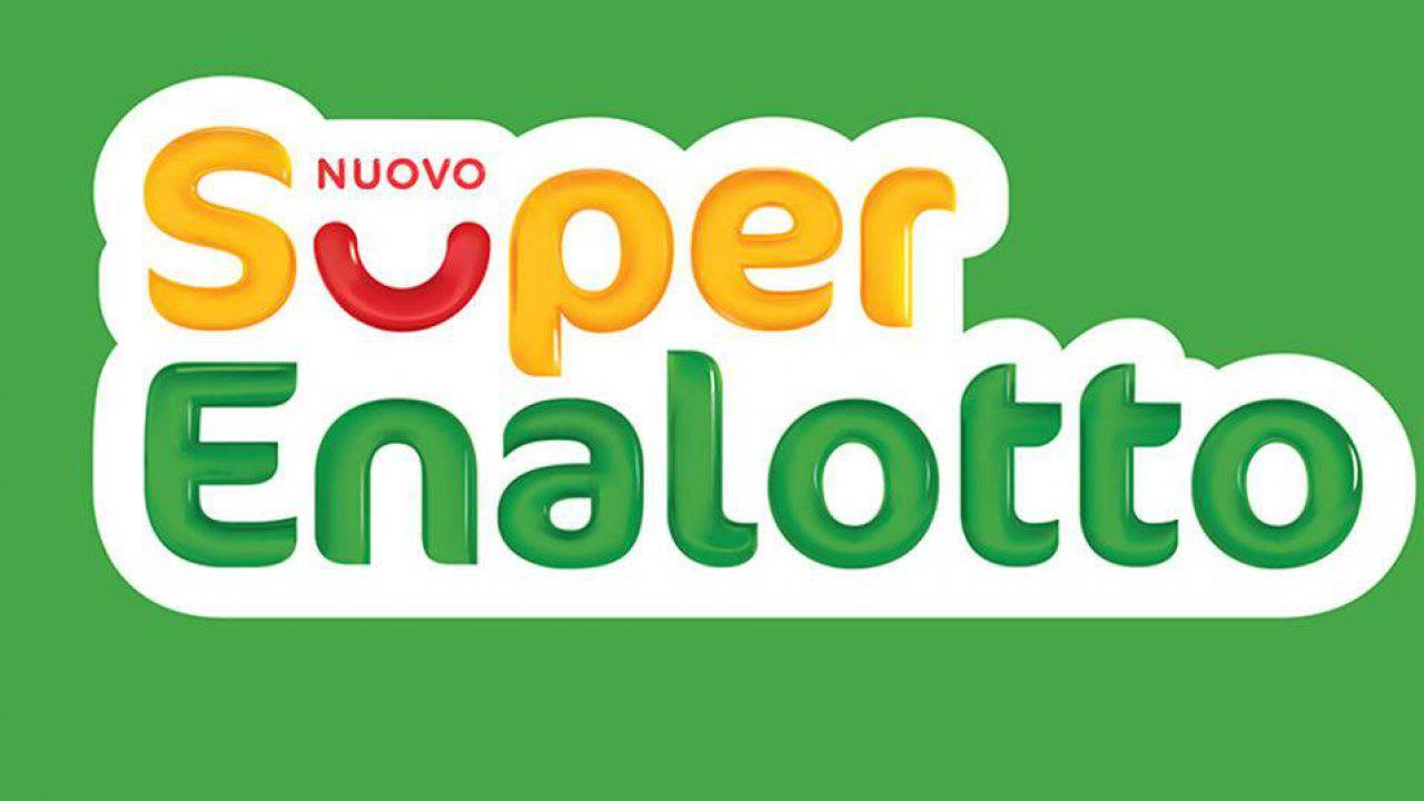 superenalotto (web source)