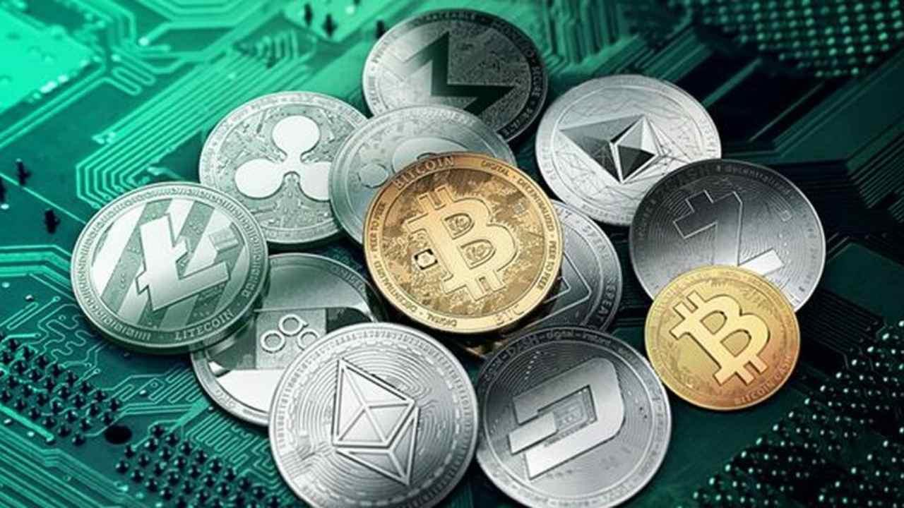 Bitcoin rischiano il crollo clamoroso? Ecco la situazione impensabile