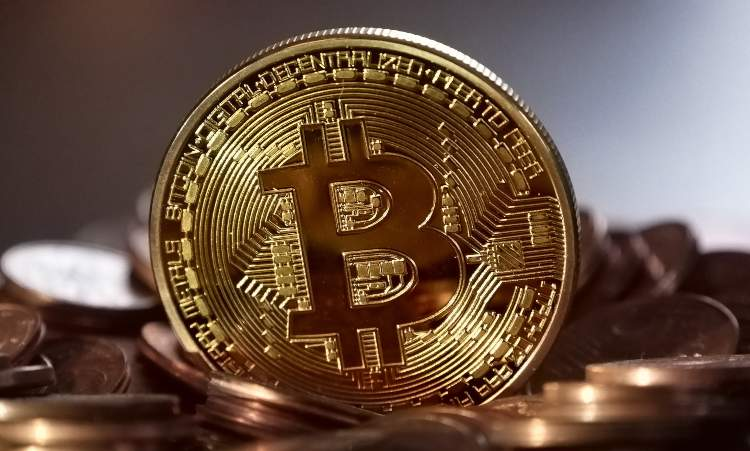 Bitcoin come investimento nell'immobiliare