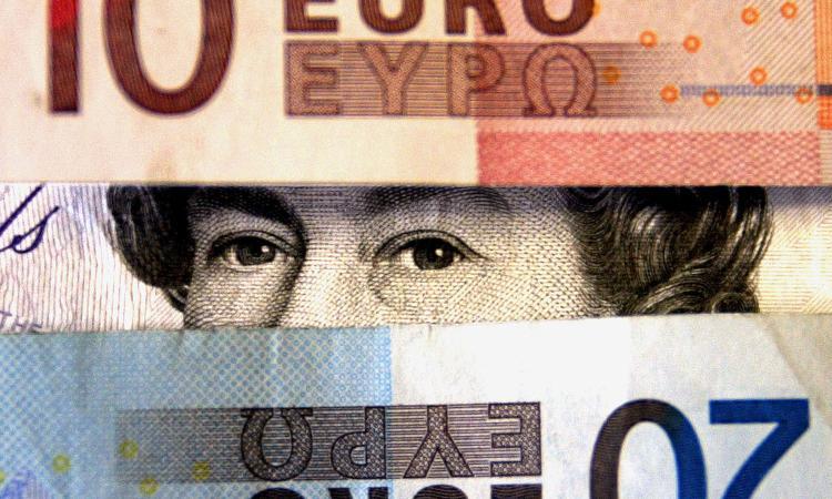 Tre tipi di soldi diversi