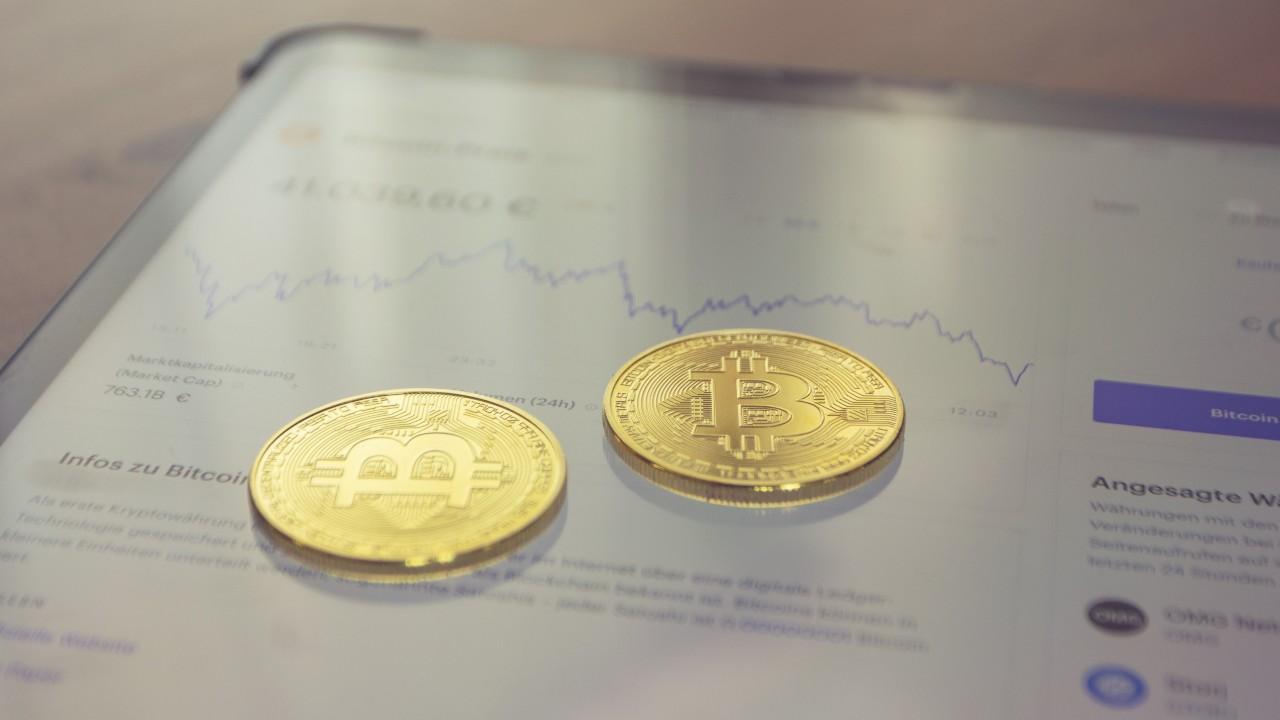monete virtuali emergenti miglior sito web per guadagnare soldi online italy