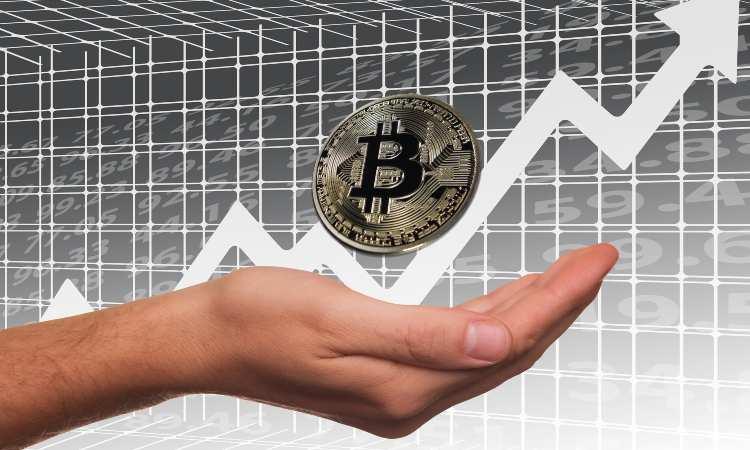 bitcoin in salita
