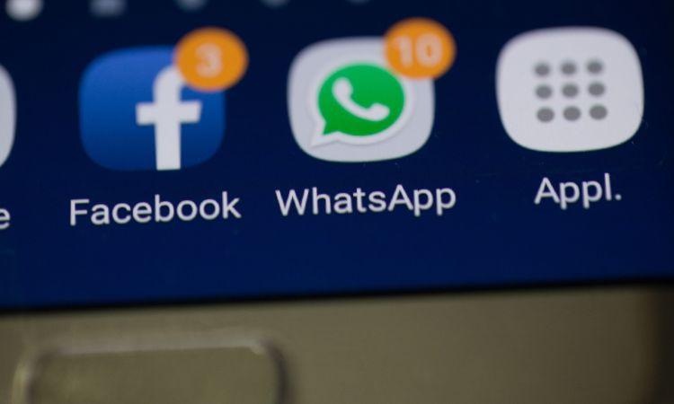 icone social media