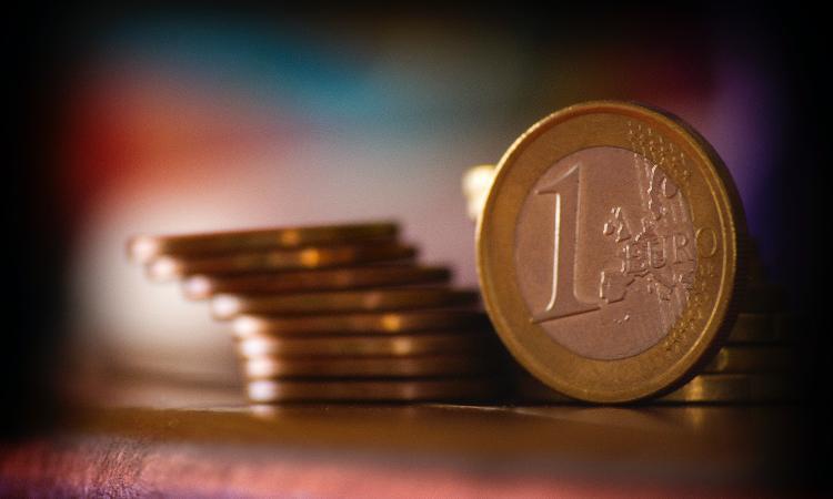 monete da un euro