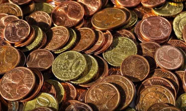 monete in euro (1)