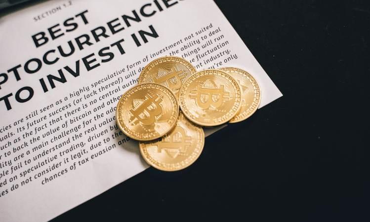 nuove regole per i Bitcoin