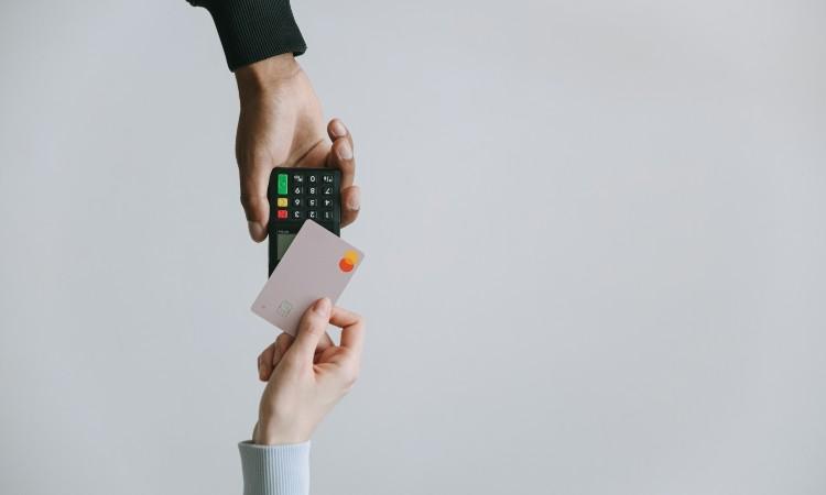 pagamento acquisti con carta