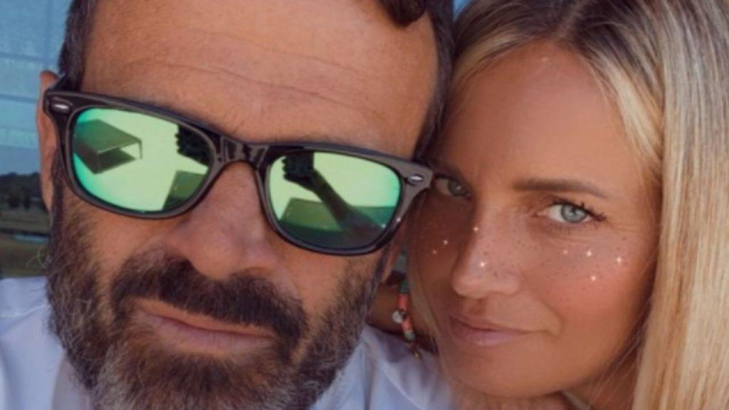 Ricordate Ascanio Pacelli e Katia Pedrotti, coppia del Gf: ecco oggi che fine hanno fatto