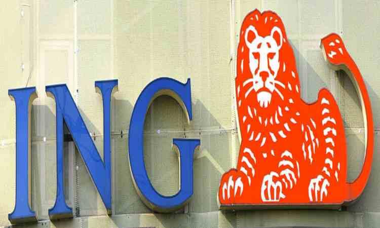Logo della Banca