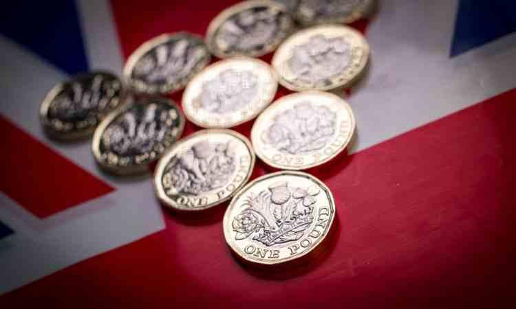 Monete da collezionare