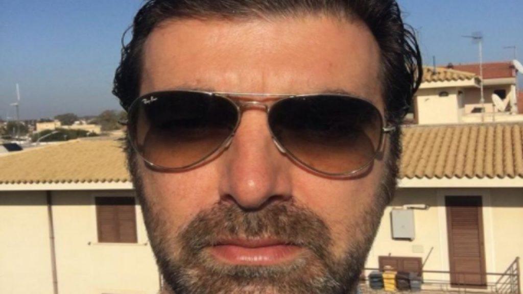 Ricordate Marco Basile, attore di Un Posto al Sole? Meritava una fine migliore