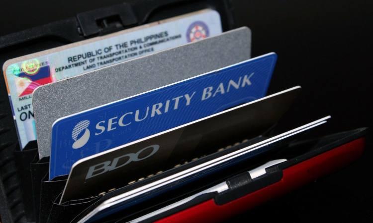 Cashback: furbetti di nuovo in azione con un particolare metodo