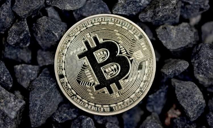 bitcoin debit btc panda adalah