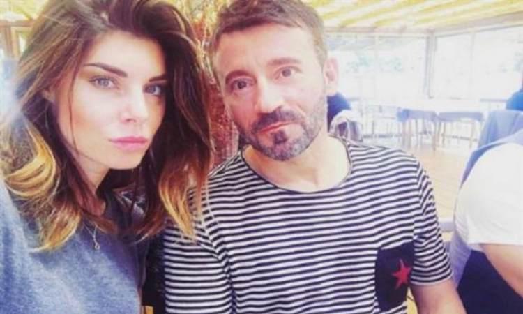Bianca e Max