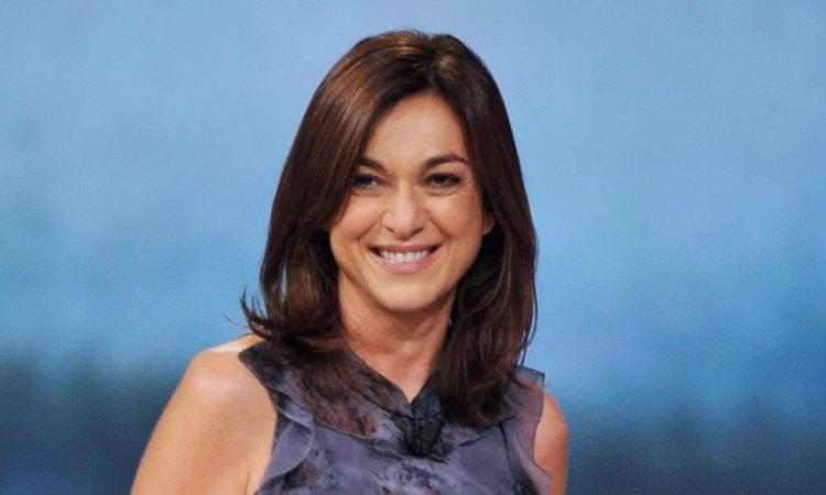 Daria sorride