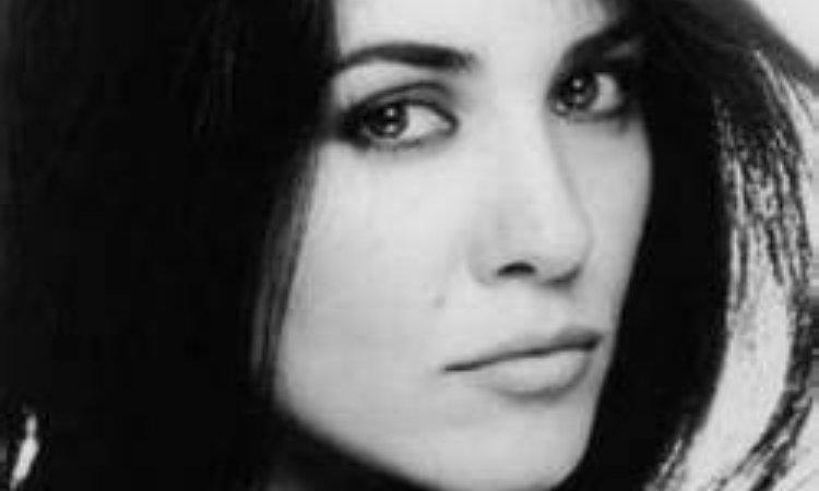 Karin bianco e nero