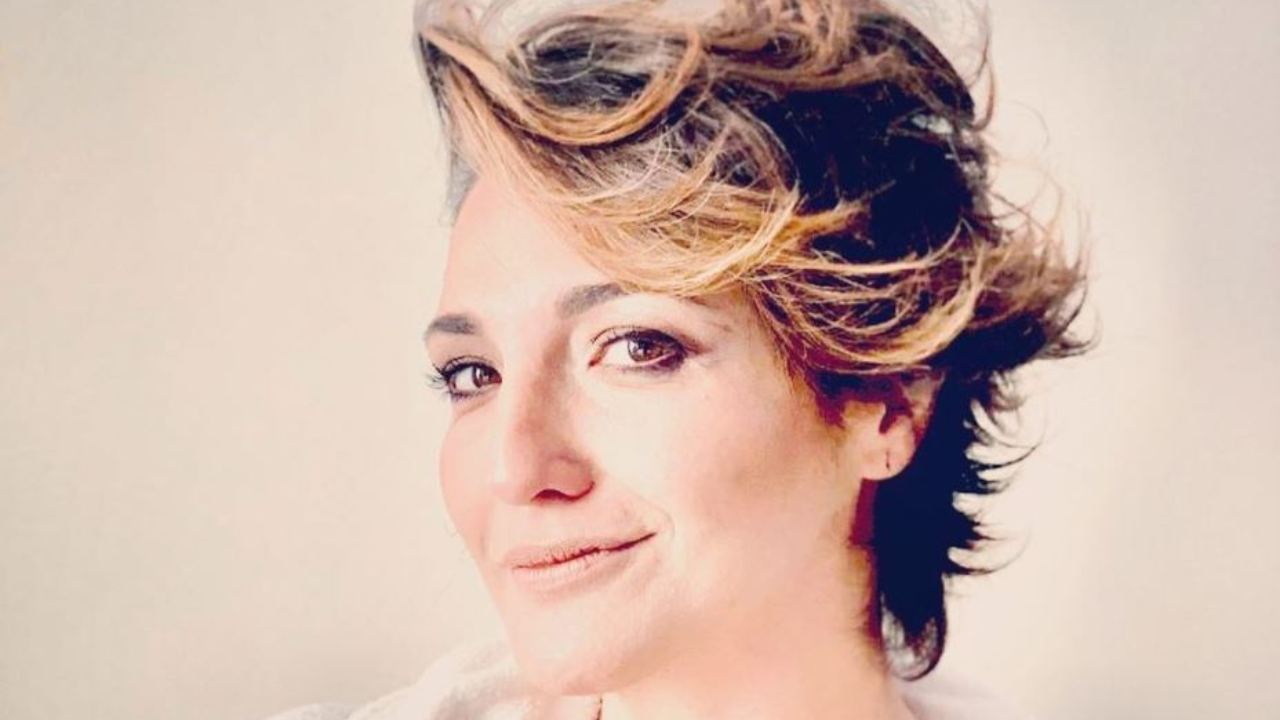 Lina Carcuro