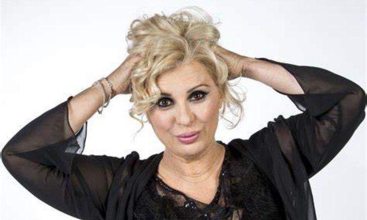 Tina Cipollari: lui è ancora innamorato di lei, la rivelazione bomba