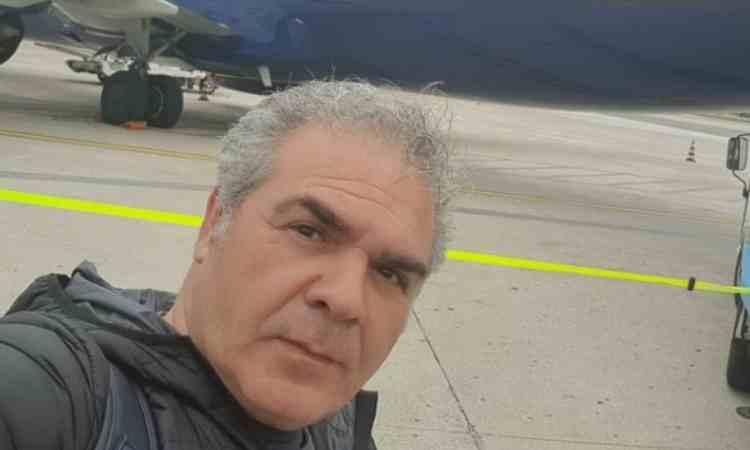 Franco Neri