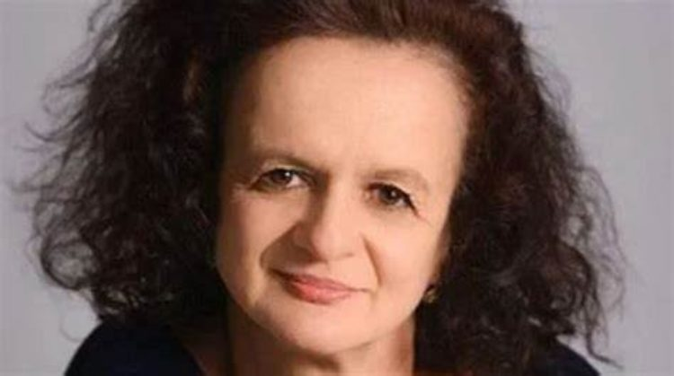 Maria Cristina Maccà