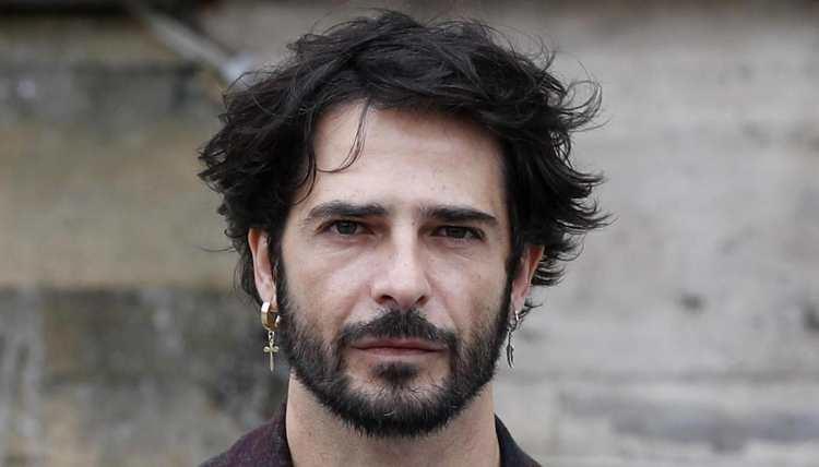 Marco orecchini